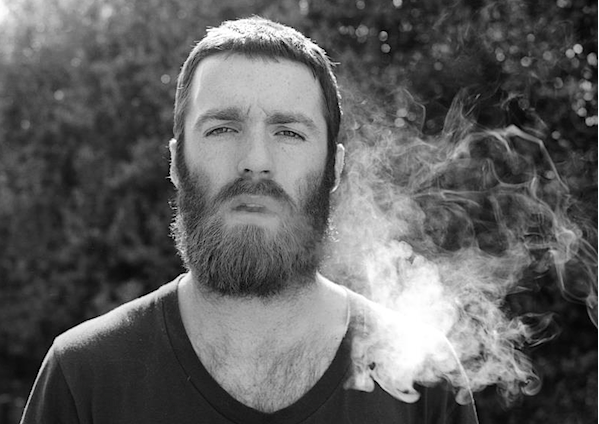 Chet-Faker-Willy-Ward