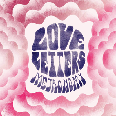 Metronomy_Love_Letters_35873