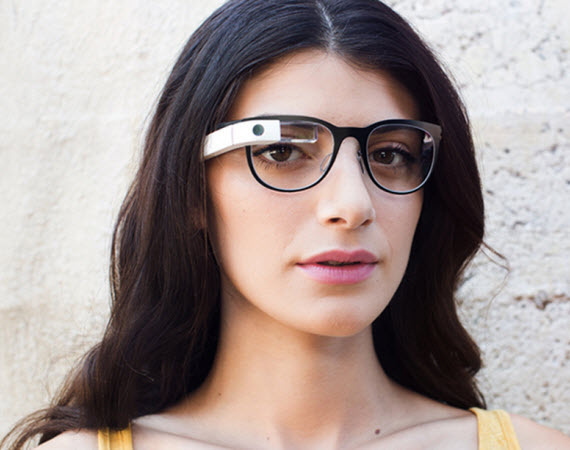 future-google-glass-to-be-designed-by-luxotticas-oakley-ray-ban-0