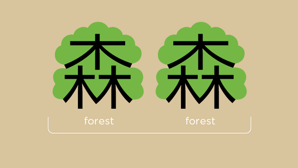 Chineasy_WebV2_Phrases_TREE_Dense_BIG