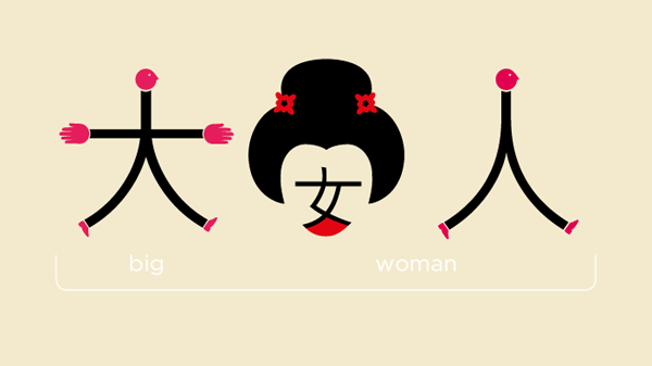 Chineasy_WebV2_Phrases_WOMAN_MatureWoman_BIG