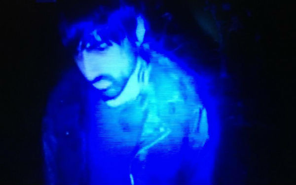 Crystal Castles press photo