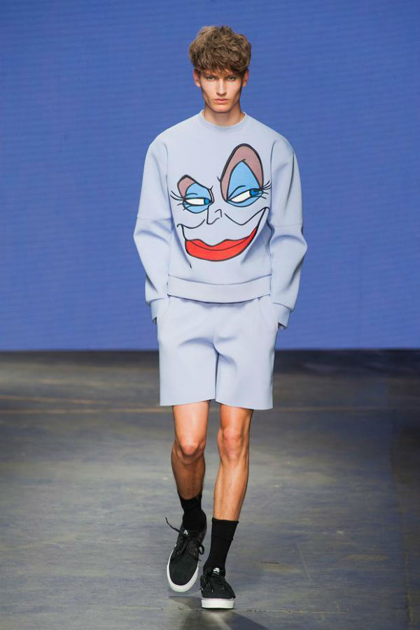bobby-abley-mens-spring-summer-2015-lfw13