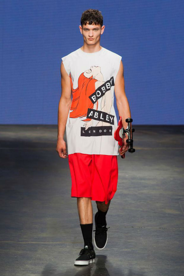 bobby-abley-mens-spring-summer-2015-lfw14