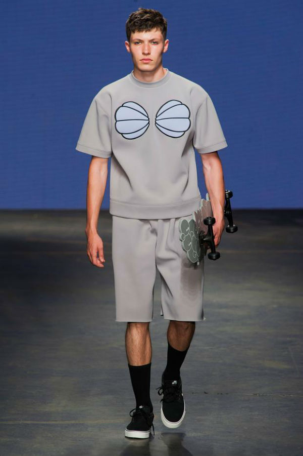 bobby-abley-mens-spring-summer-2015-lfw4