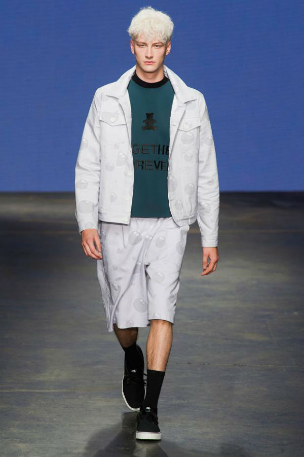 bobby-abley-mens-spring-summer-2015-lfw5
