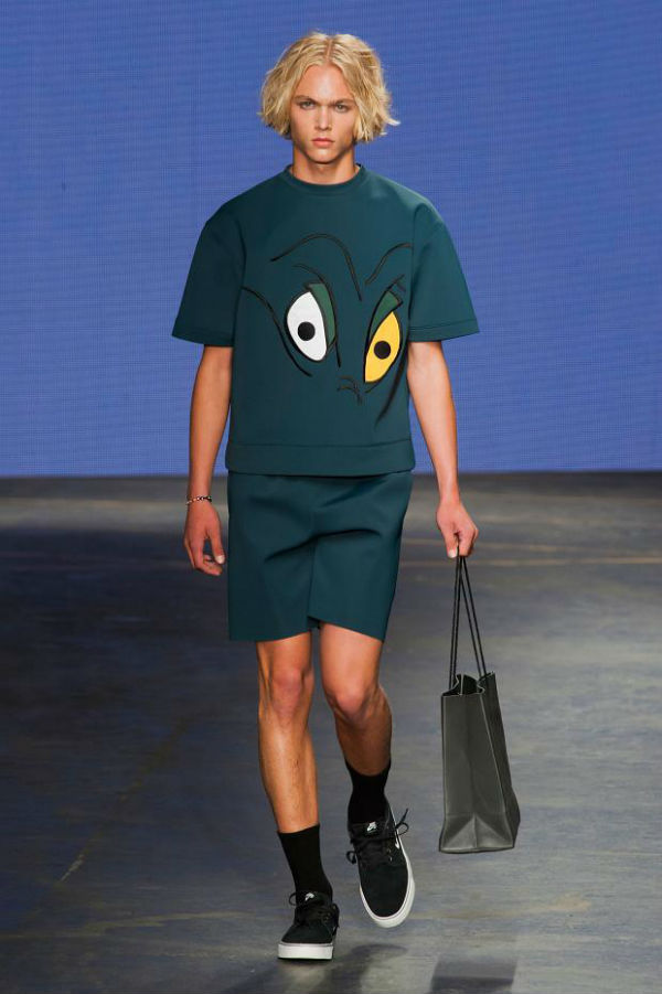 bobby-abley-mens-spring-summer-2015-lfw6