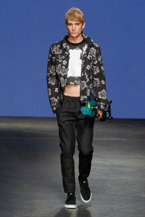 bobby-abley-mens-spring-summer-2015-lfw7