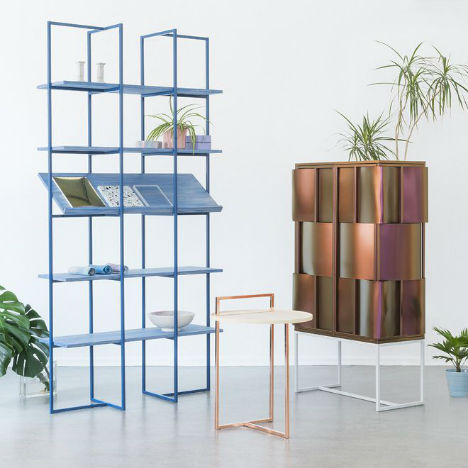 1-akin-furniture-collection-by-anny-wang