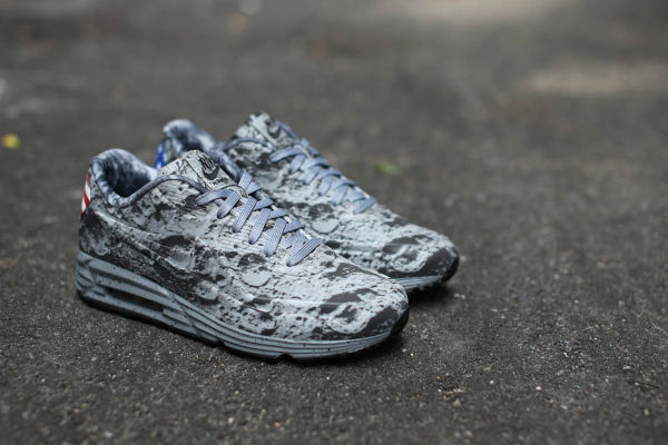 Air-Max-Lunar90-SP-2