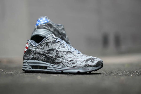 Air-Max-Lunar90-SP