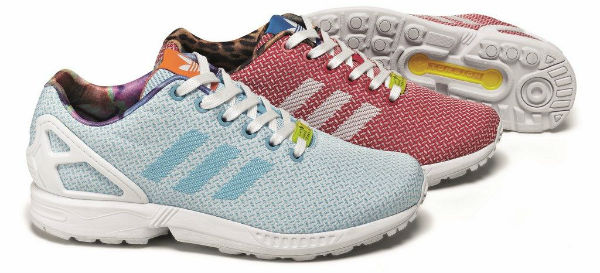ZX Flux Weave pack_a