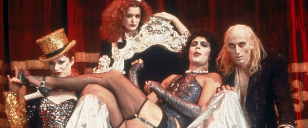 rocky_horror_picture_show_madrid