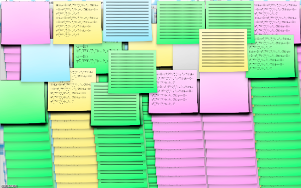 Miyo_Van_Stenis-Post_It_Desktop_Feedback