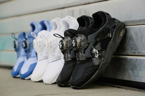 sophia-chang-x-puma-2014-summer-disc-blaze-collection-1