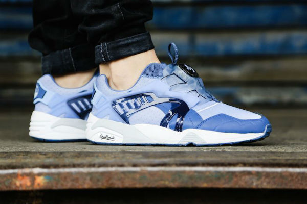 sophia-chang-x-puma-2014-summer-disc-blaze-collection-2