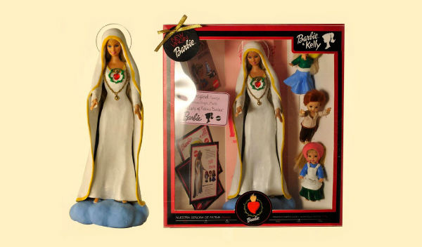 virgin-mary-jesus-saints-barbie-dolls-03
