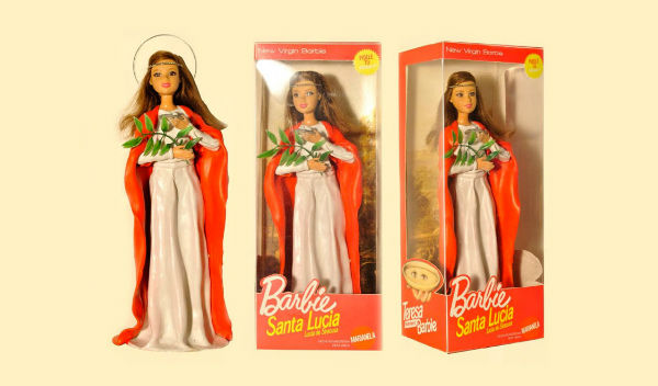 virgin-mary-jesus-saints-barbie-dolls-05