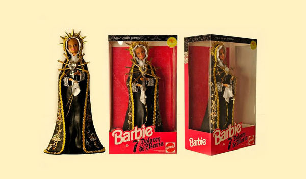 virgin-mary-jesus-saints-barbie-dolls-21
