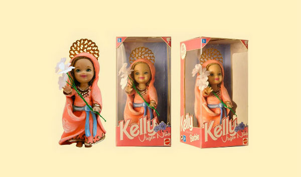 virgin-mary-jesus-saints-barbie-dolls-23