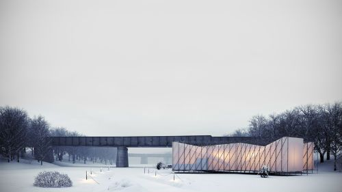 Pop-up-restaurant-on-a-frozen-lake-by-OS31_dezeen_ban