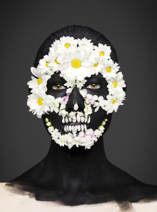 epitaph-editorial-by-rankin-andrew-gallimore-2-600x812