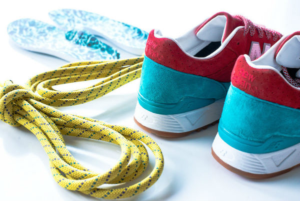 concepts-x-new-balance-cm496-regatta-another-look-3