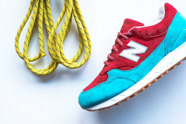 concepts-x-new-balance-cm496-regatta-another-look-5