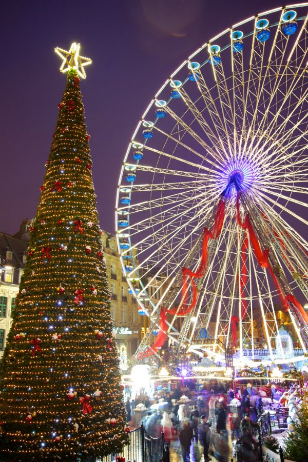 http://www.myfranceamoi.travel/2013/get-your-dose-of-christmas-markets-with-our-bucket-list/