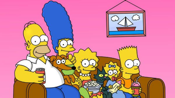http://mashable.com/2014/08/24/simpsons-fan-theories/