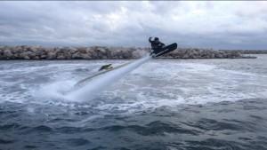 hoverboard Franky Zapata2