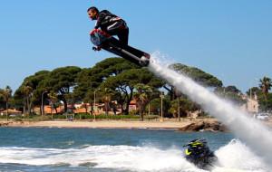 hoverboard Franky Zapata3