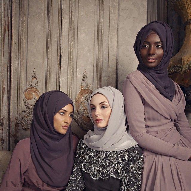 inayah fashion HIRO