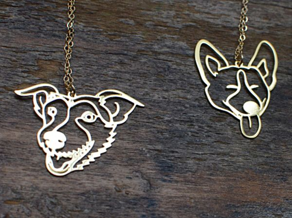 custom_dog_pet_portrait_jewelry_brevity