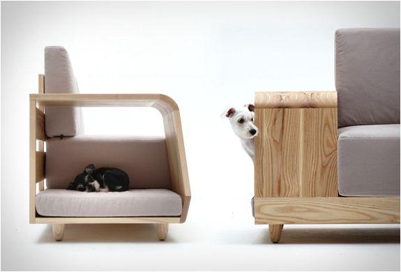 dog-house-sofa-seungji-mun