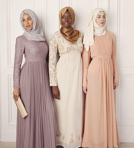 inayah fashion1 HIRO