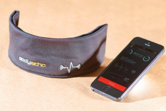 bodyecho-device-app