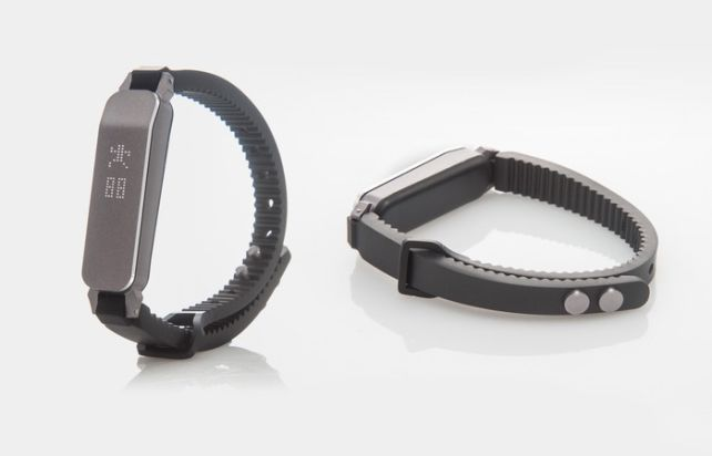 Arki-Walking-Coach-Smartband1