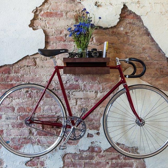 fixa-bike-shelf-by-chrome