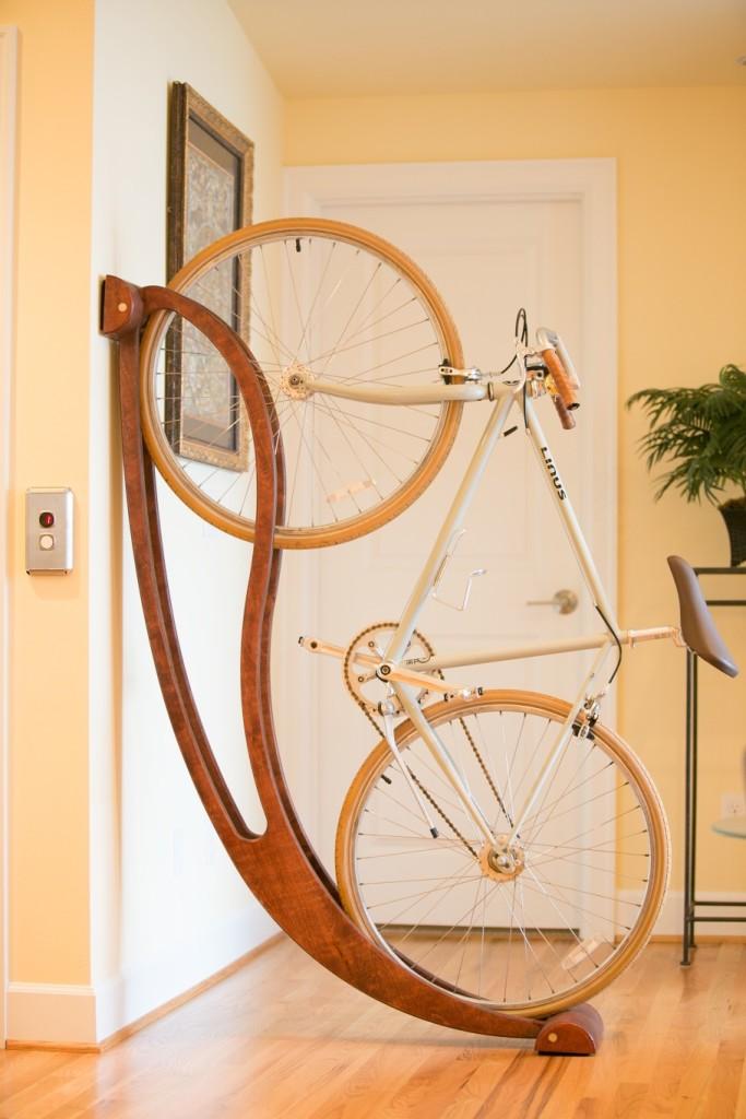peri-bike-rack