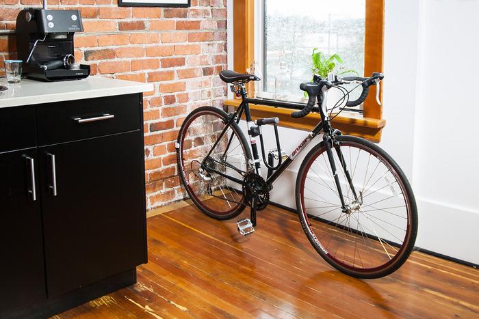 tiny-bike-rack
