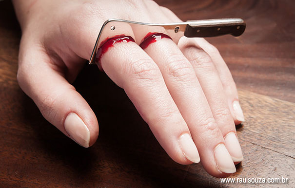 unusual-jewelry-creative-ring-designs-26