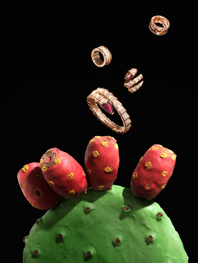 Colorful-Still-Lives-Made-With-Plasticine-6