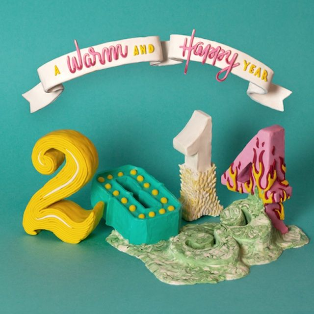 Colorful-Still-Lives-Made-With-Plasticine