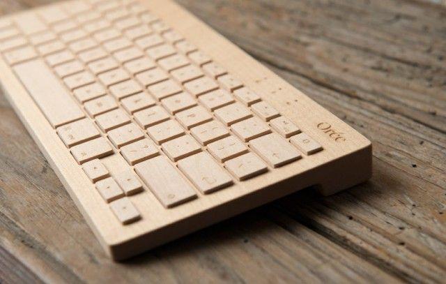 Wooden-Keyboard7-640x407