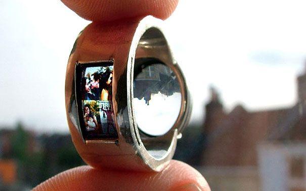 unusual-jewelry-creative-ring-designs-5