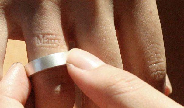 unusual-jewelry-creative-ring-designs-8