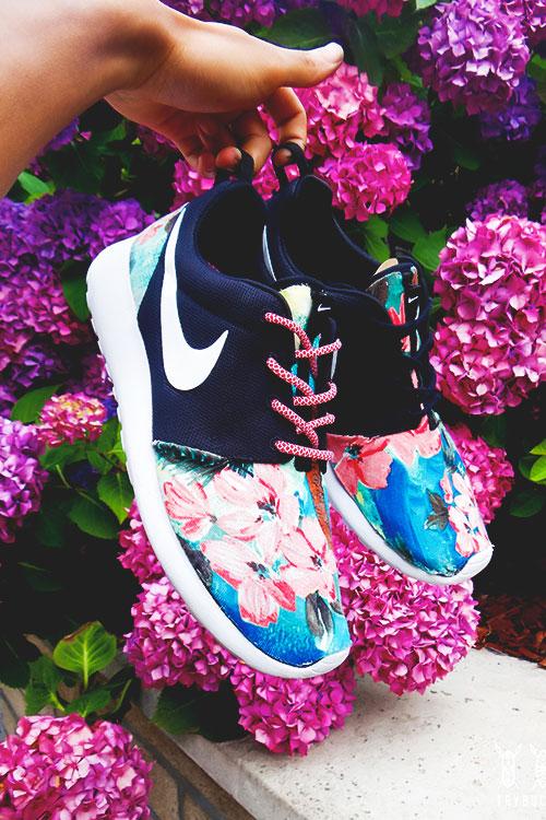 buty do ćwiczeń