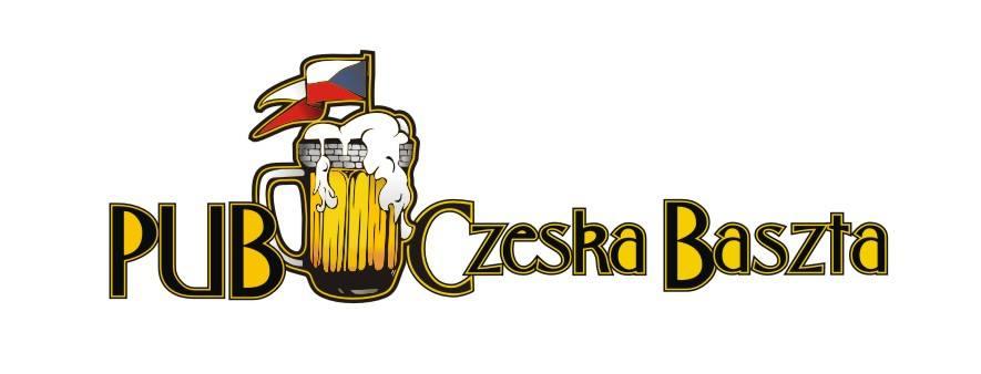 pub czeska baszta