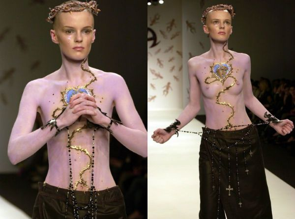 http://arkadius.com/category/fashion-shows/ss-2002-virgin-mary-wear-the-trousers/